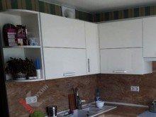 Маленькая кухня №006