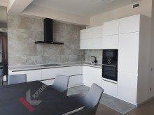 Кухня в квартиру студию №006