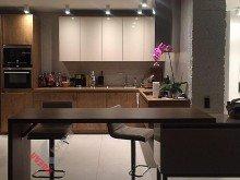 Кухня из ДСП Cleaf №003