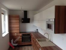 Кухня из ЛДСП Kronospan №005
