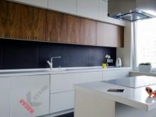 Кухня из ЛДСП Kronospan №006