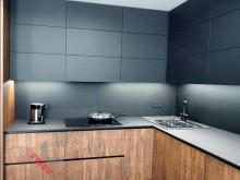 Кухня из ЛДСП EGGER №011