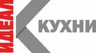 kuhni-ideal.ru